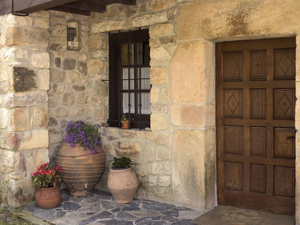 Ferienhaus Espiranedo (358521), Espinaredo, , Asturien, Spanien, Bild 35