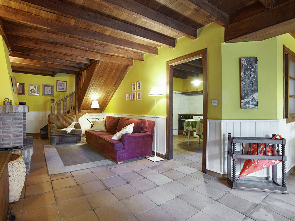 Ferienhaus Espiranedo (358521), Espinaredo, , Asturien, Spanien, Bild 4