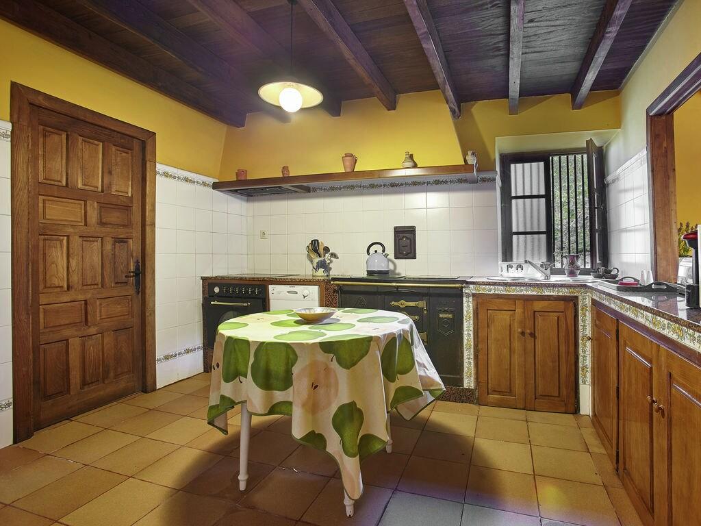 Ferienhaus Espiranedo (358521), Espinaredo, , Asturien, Spanien, Bild 9