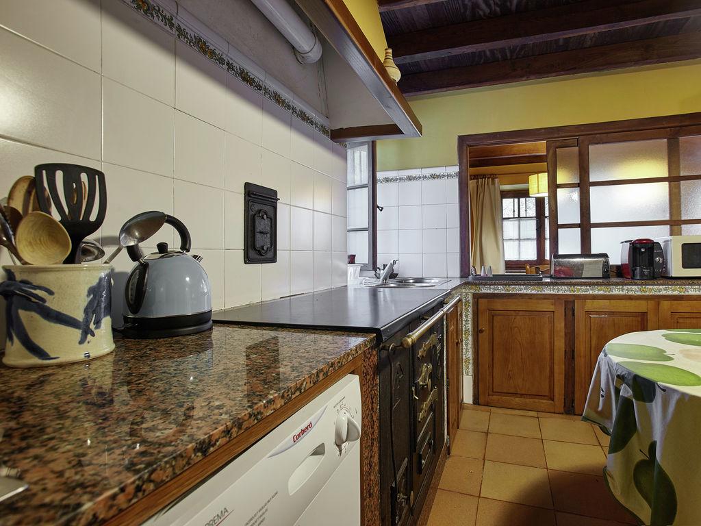 Ferienhaus Espiranedo (358521), Espinaredo, , Asturien, Spanien, Bild 8