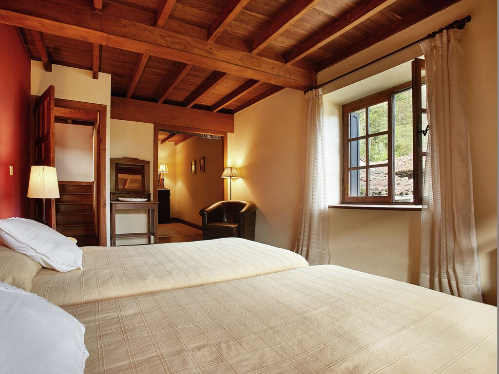 Ferienhaus Espiranedo (358521), Espinaredo, , Asturien, Spanien, Bild 12