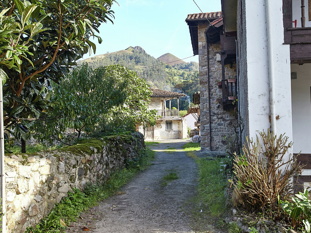 Ferienhaus Espiranedo (358521), Espinaredo, , Asturien, Spanien, Bild 28