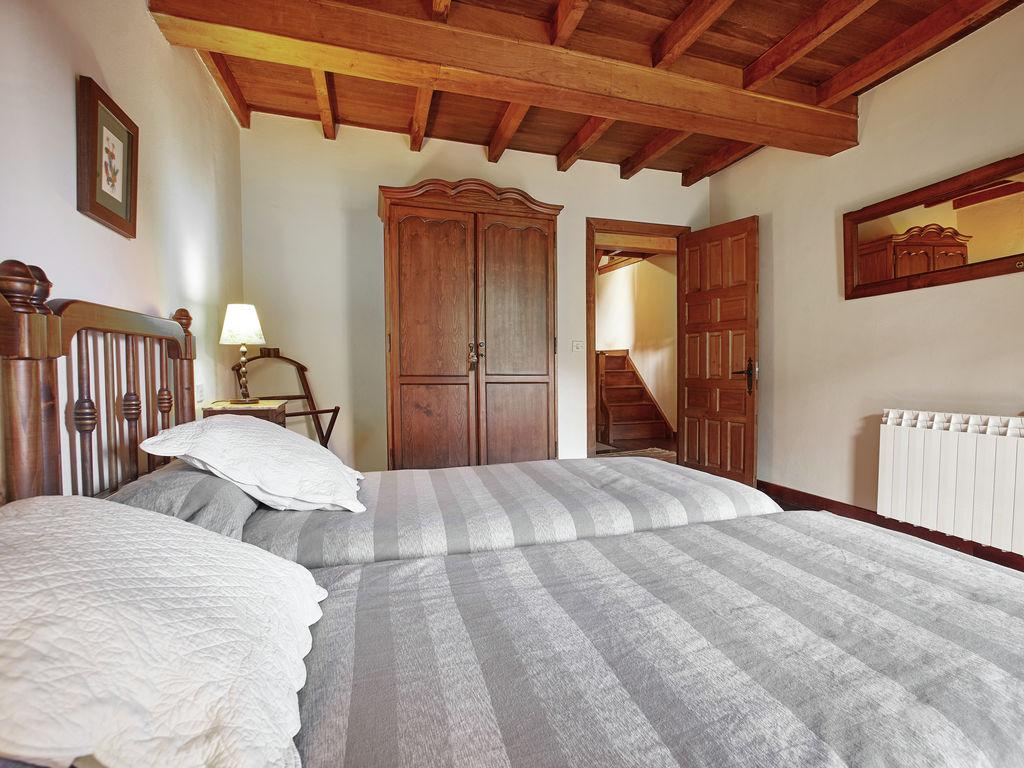 Ferienhaus Espiranedo (358521), Espinaredo, , Asturien, Spanien, Bild 19