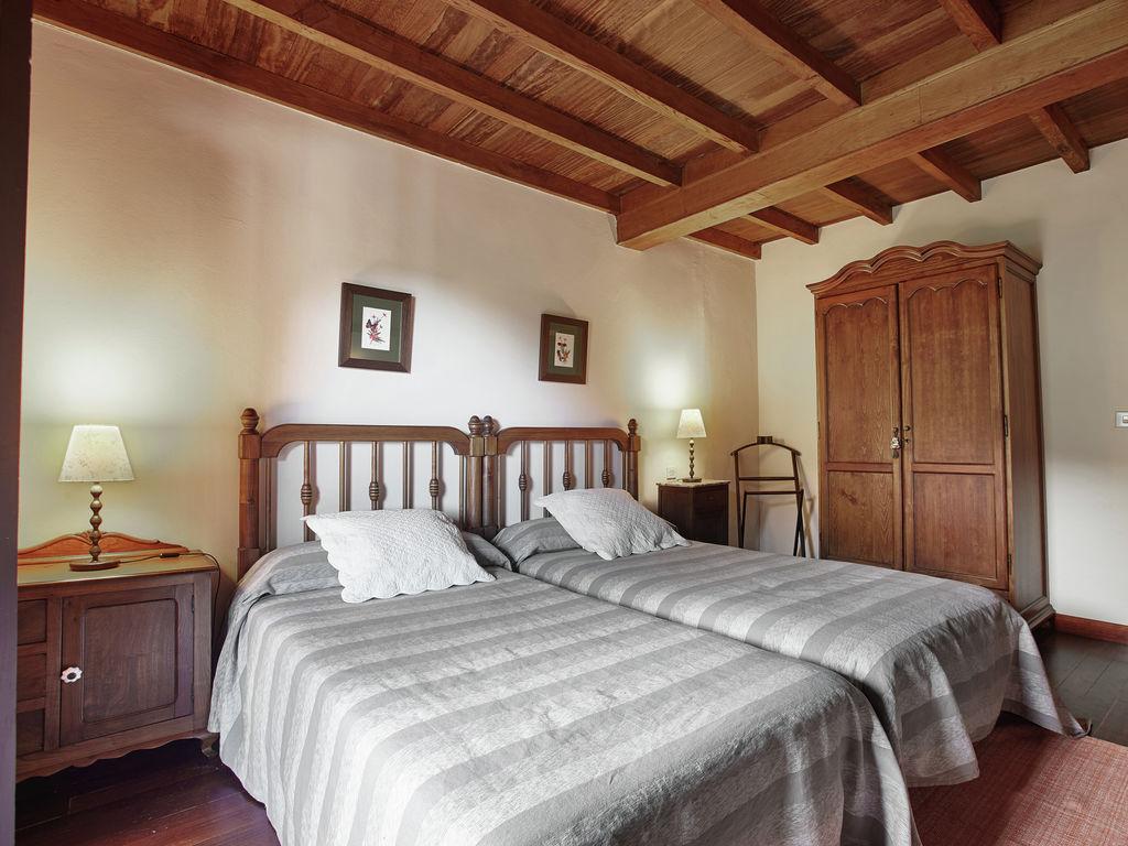 Ferienhaus Espiranedo (358521), Espinaredo, , Asturien, Spanien, Bild 18
