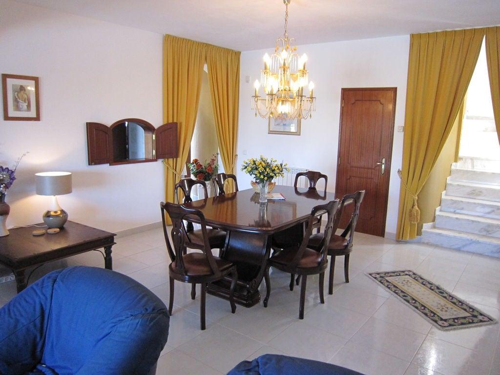 Ferienhaus Schöne Villa in Santa Bárbara de Nexe mit privatem Pool (357203), Conceição bei Faro, , Algarve, Portugal, Bild 12