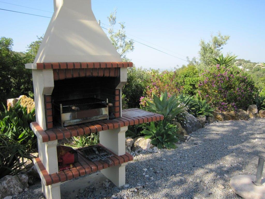 Ferienhaus Schöne Villa in Santa Bárbara de Nexe mit privatem Pool (357203), Conceição bei Faro, , Algarve, Portugal, Bild 31