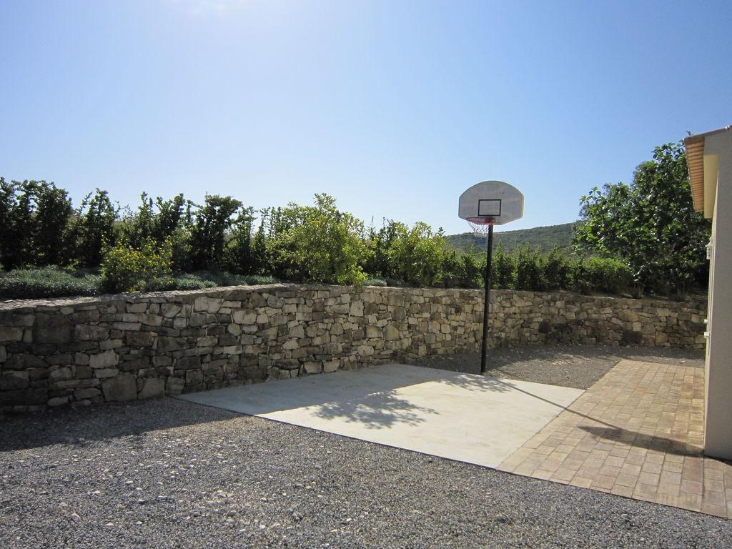 Ferienhaus Schöne Villa in Santa Bárbara de Nexe mit privatem Pool (357203), Conceição bei Faro, , Algarve, Portugal, Bild 30