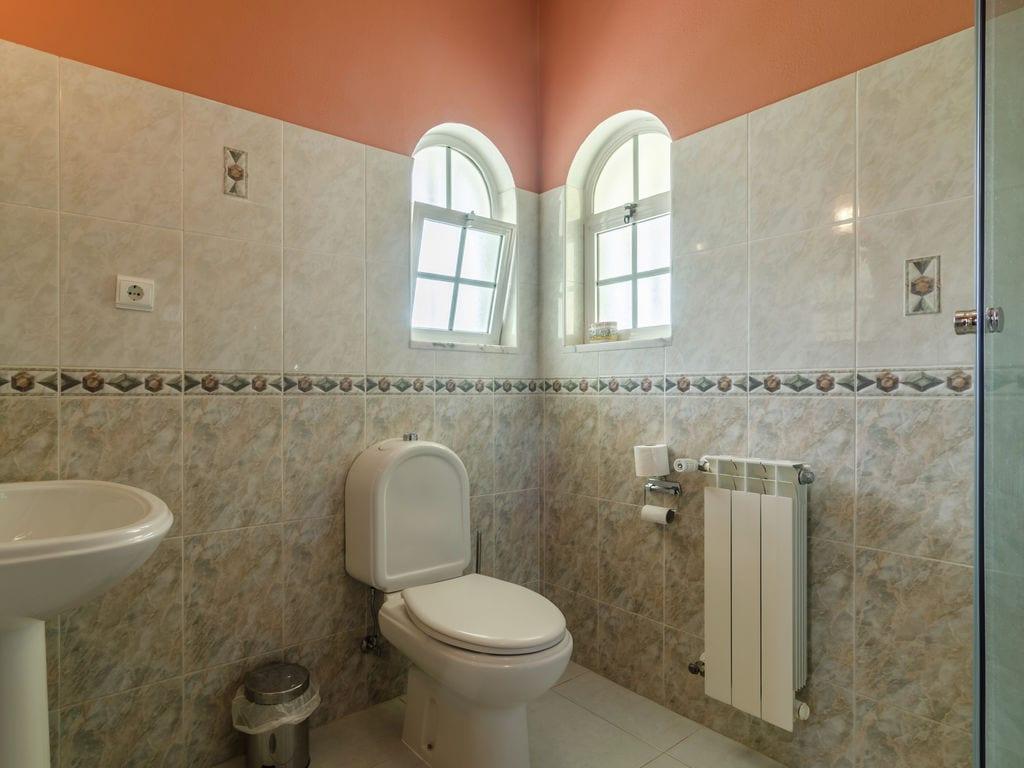 Ferienhaus Schöne Villa in Santa Bárbara de Nexe mit privatem Pool (357203), Conceição bei Faro, , Algarve, Portugal, Bild 20
