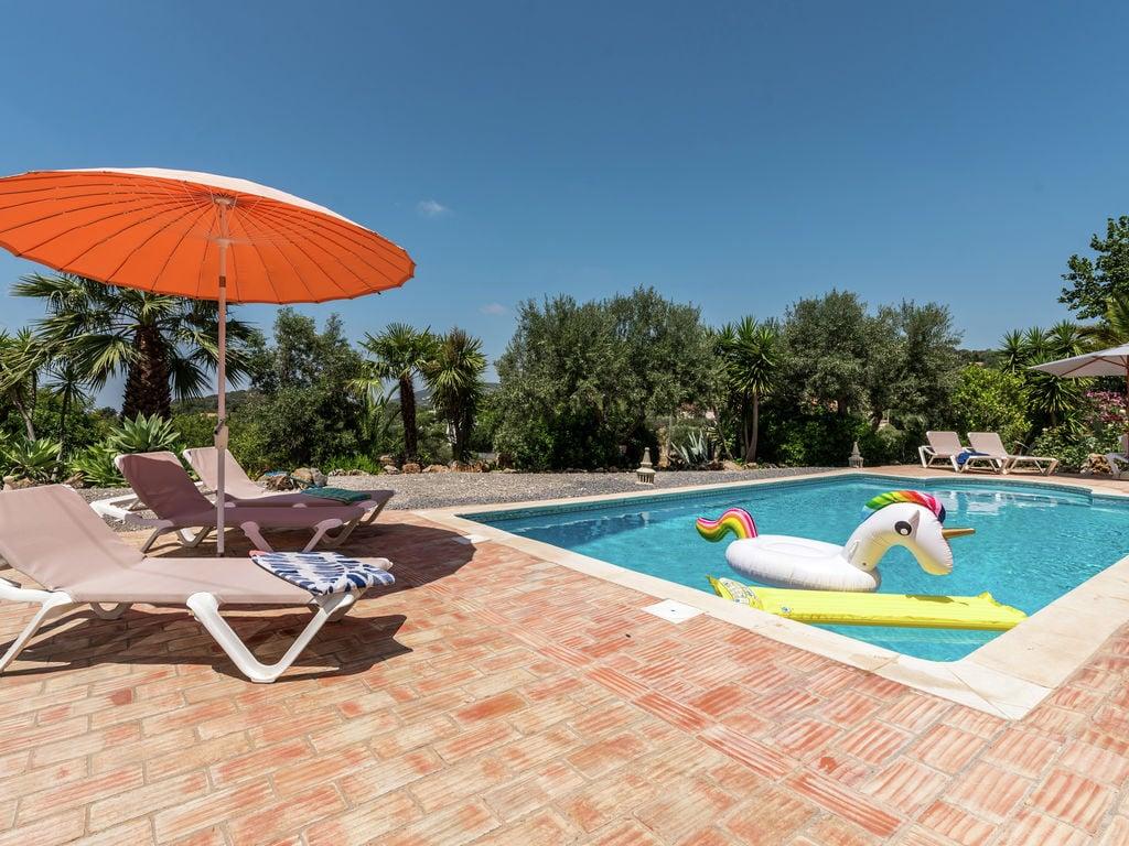 Ferienhaus Schöne Villa in Santa Bárbara de Nexe mit privatem Pool (357203), Conceição bei Faro, , Algarve, Portugal, Bild 3