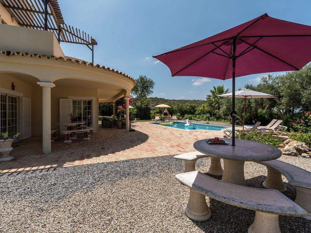 Ferienhaus Schöne Villa in Santa Bárbara de Nexe mit privatem Pool (357203), Conceição bei Faro, , Algarve, Portugal, Bild 6