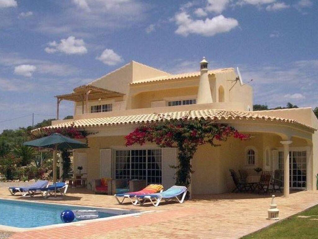 Ferienhaus Schöne Villa in Santa Bárbara de Nexe mit privatem Pool (357203), Conceição bei Faro, , Algarve, Portugal, Bild 36