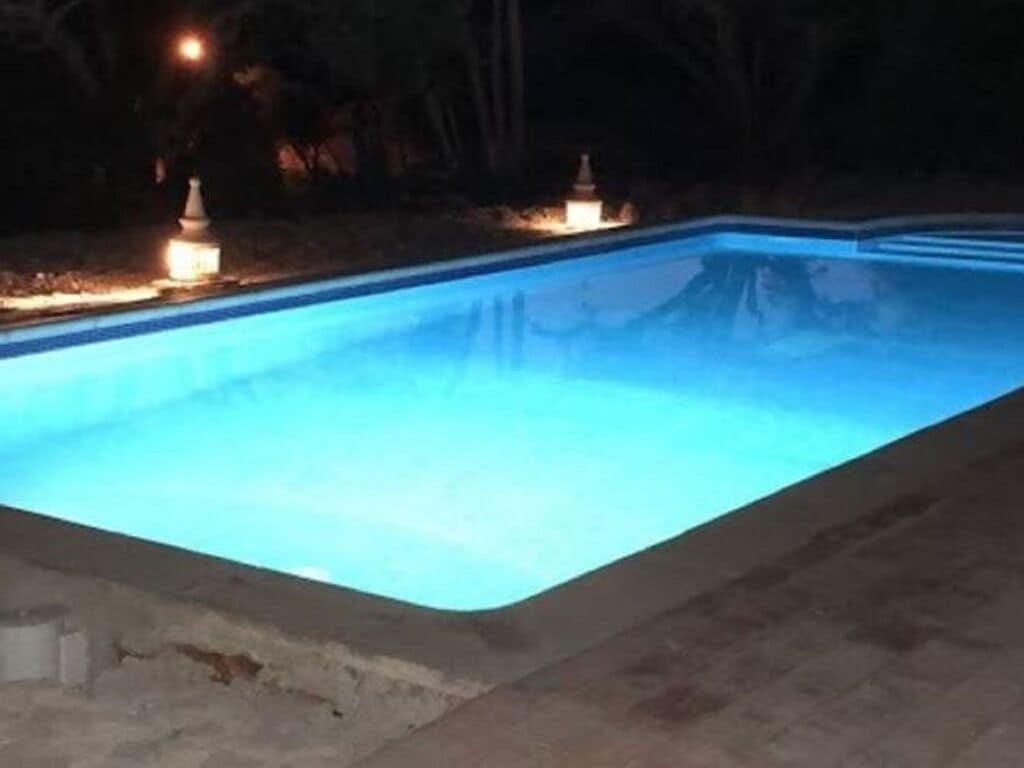 Ferienhaus Schöne Villa in Santa Bárbara de Nexe mit privatem Pool (357203), Conceição bei Faro, , Algarve, Portugal, Bild 38