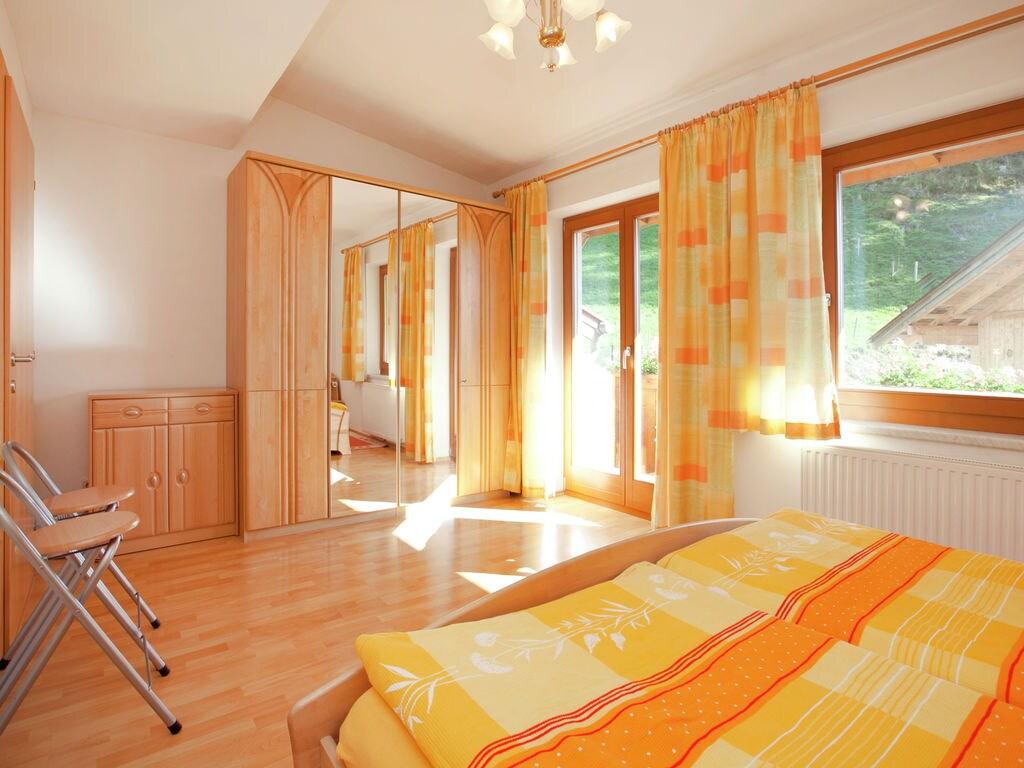 Appartement de vacances Appartment Roswitha (357205), Wagrain, Pongau, Salzbourg, Autriche, image 15