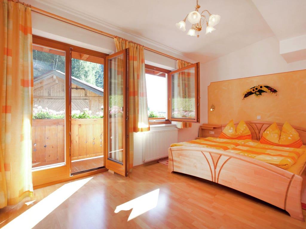 Appartement de vacances Appartment Roswitha (357205), Wagrain, Pongau, Salzbourg, Autriche, image 16
