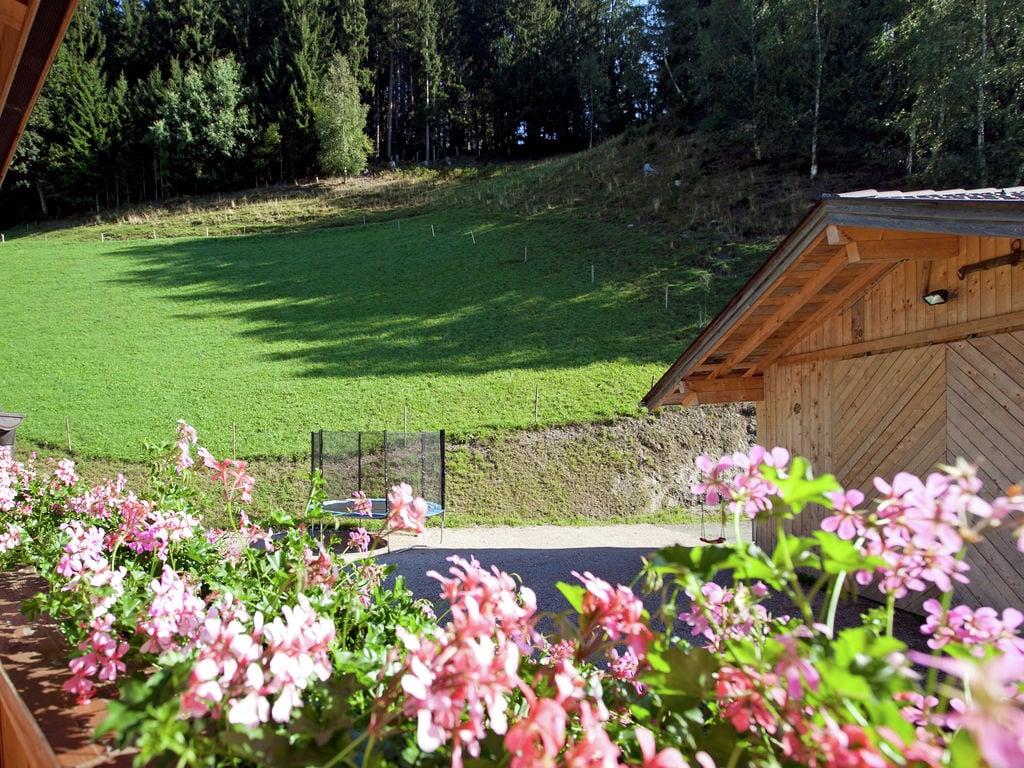 Appartement de vacances Appartment Roswitha (357205), Wagrain, Pongau, Salzbourg, Autriche, image 19