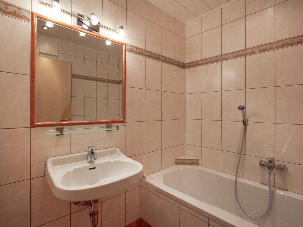 Appartement de vacances Appartment Roswitha (357205), Wagrain, Pongau, Salzbourg, Autriche, image 17