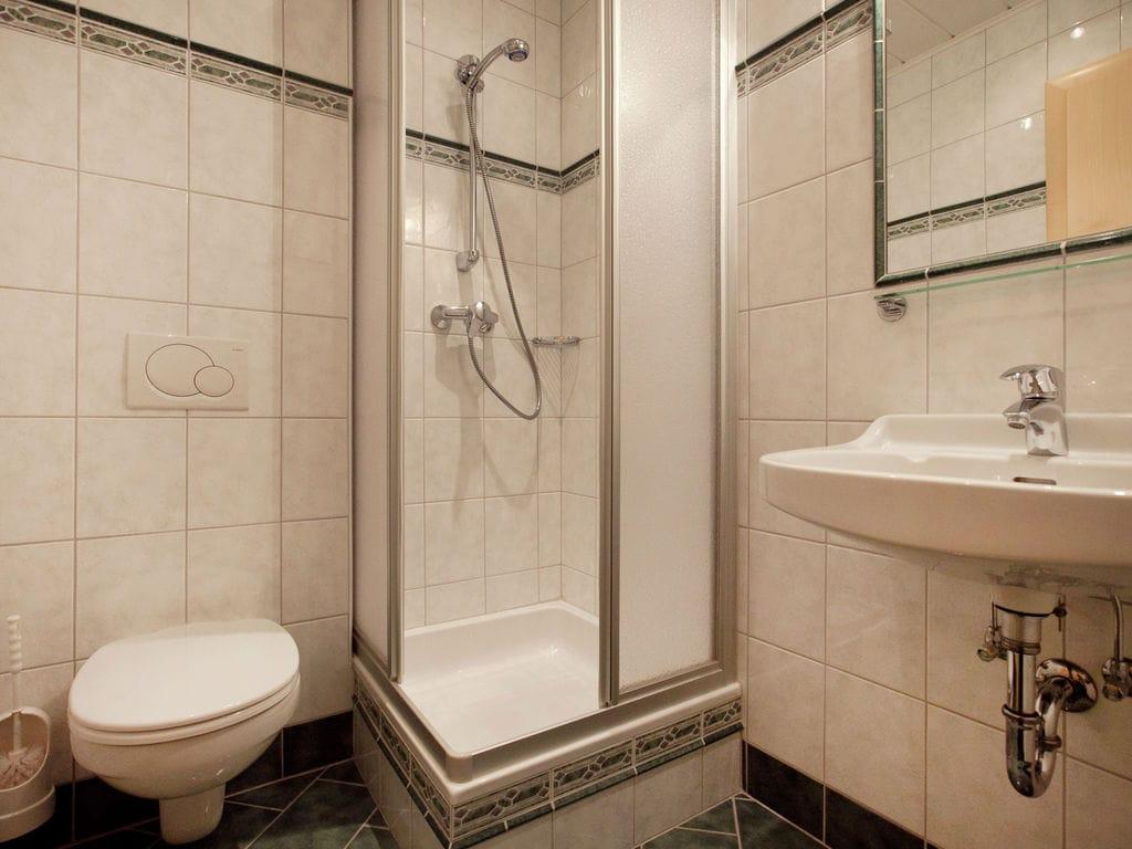 Appartement de vacances Appartment Roswitha (357205), Wagrain, Pongau, Salzbourg, Autriche, image 18