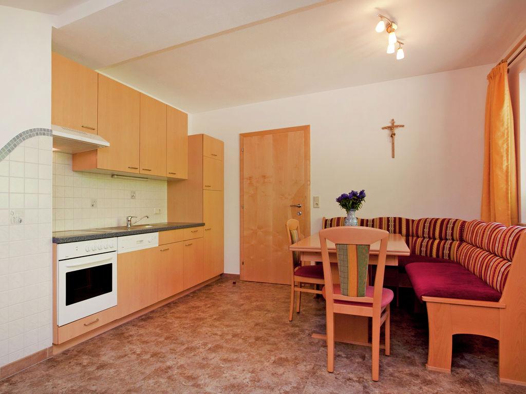 Appartement de vacances Appartment Roswitha (357205), Wagrain, Pongau, Salzbourg, Autriche, image 12