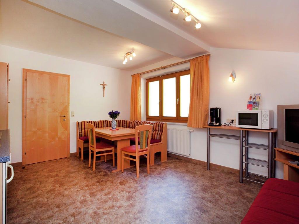 Appartement de vacances Appartment Roswitha (357205), Wagrain, Pongau, Salzbourg, Autriche, image 10