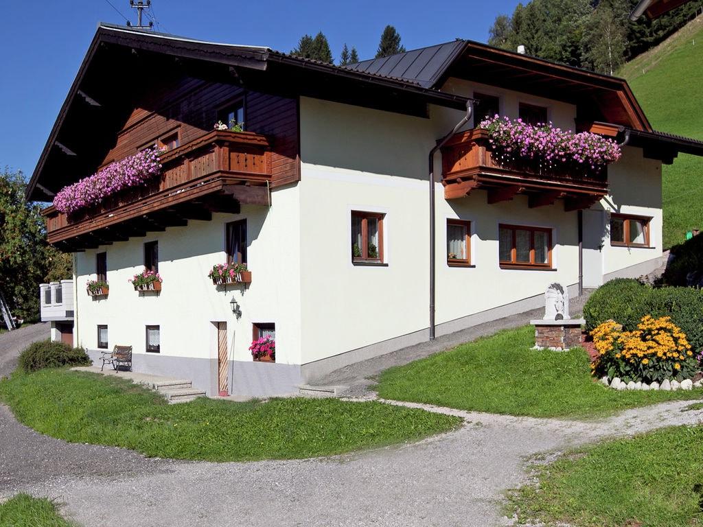 Appartement de vacances Appartment Roswitha (357205), Wagrain, Pongau, Salzbourg, Autriche, image 2