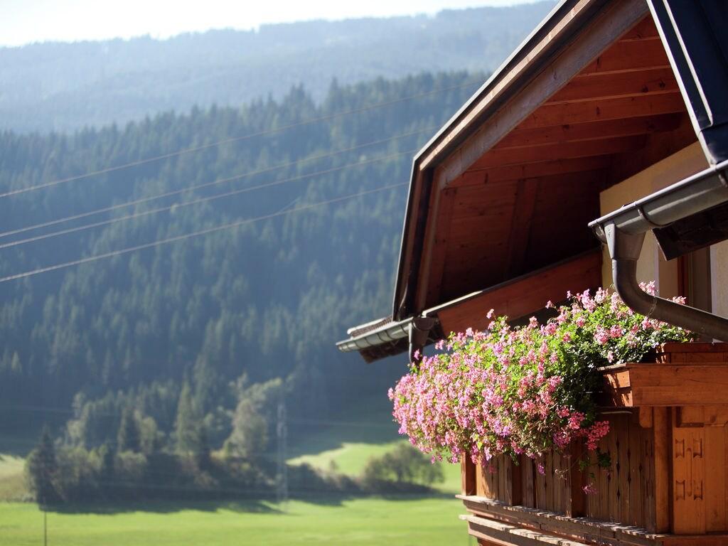 Appartement de vacances Appartment Roswitha (357205), Wagrain, Pongau, Salzbourg, Autriche, image 6