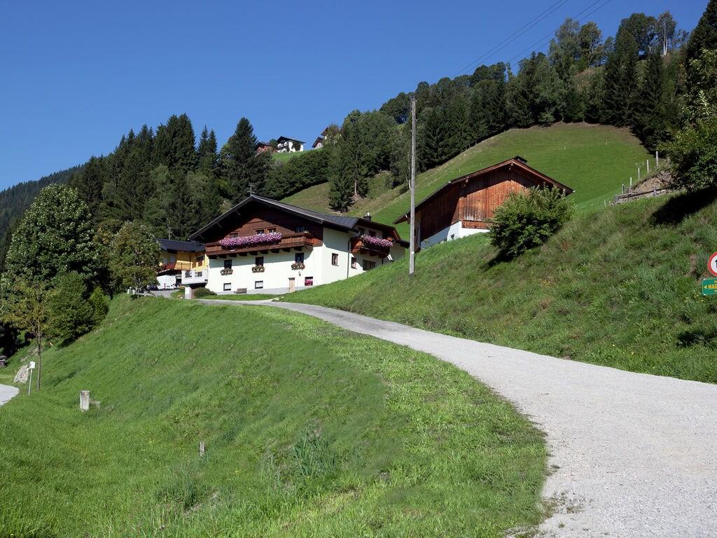Appartement de vacances Appartment Roswitha (357205), Wagrain, Pongau, Salzbourg, Autriche, image 3