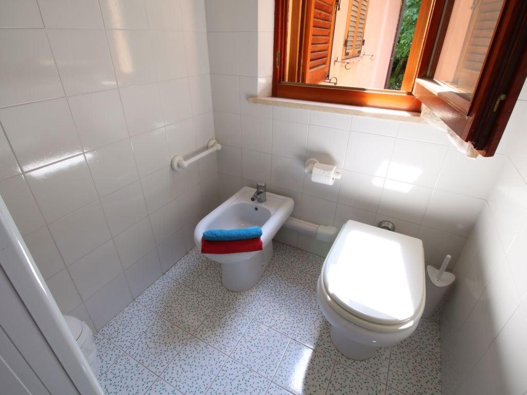 Ferienhaus Girasole (356647), Montecarotto, Ancona, Marken, Italien, Bild 25