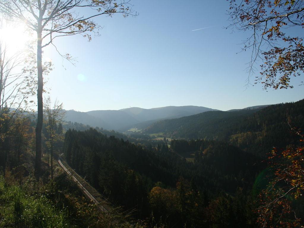 Ferienwohnung Panoramablick (357105), Baiersbronn, Schwarzwald, Baden-Württemberg, Deutschland, Bild 16