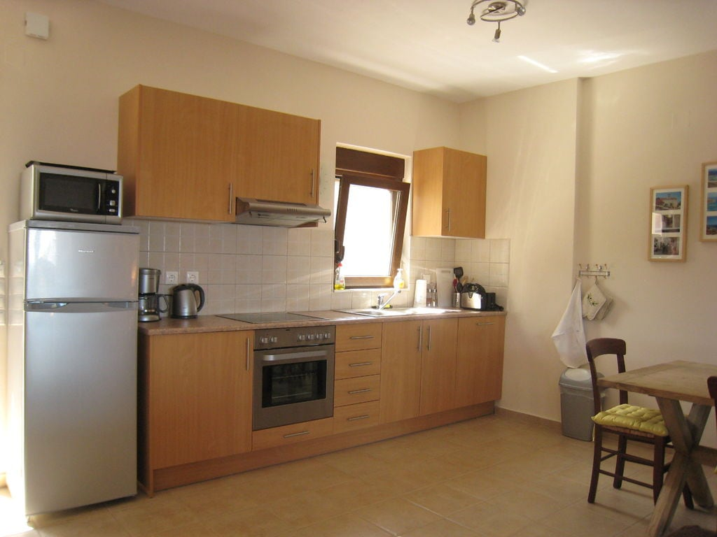 Ferienhaus Villa Eleonora (362298), Prines, Kreta Nordküste, Kreta, Griechenland, Bild 20