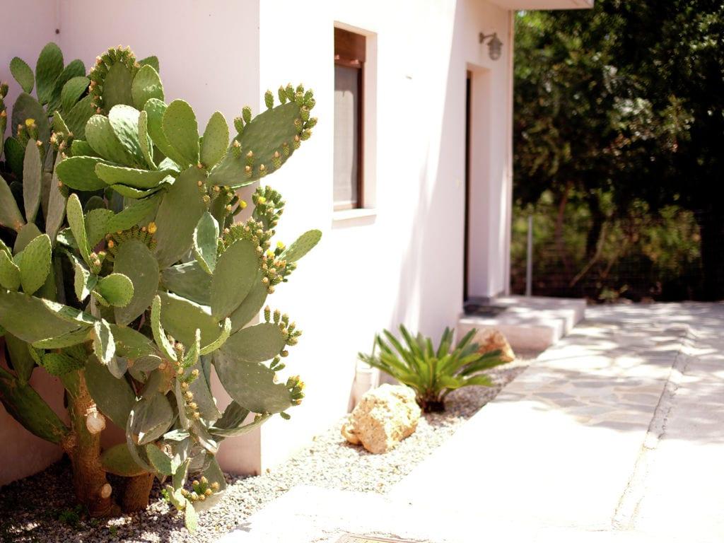 Ferienhaus Villa Eleonora (362298), Prines, Kreta Nordküste, Kreta, Griechenland, Bild 8