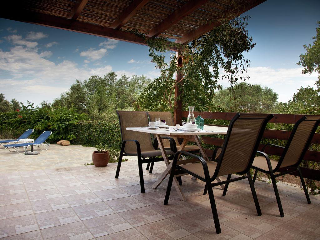 Ferienhaus Villa Eleonora (362298), Prines, Kreta Nordküste, Kreta, Griechenland, Bild 23