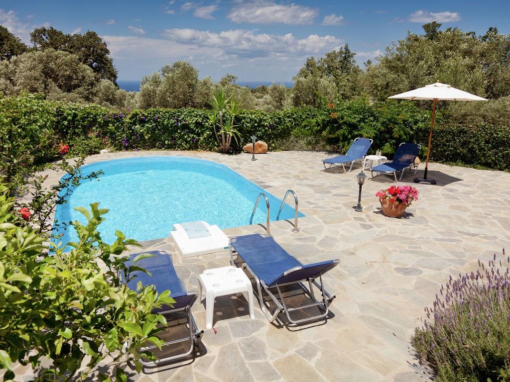 Ferienhaus Villa Eleonora (362298), Prines, Kreta Nordküste, Kreta, Griechenland, Bild 13