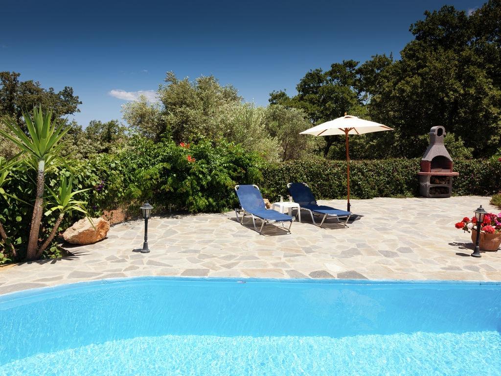 Ferienhaus Villa Eleonora (362298), Prines, Kreta Nordküste, Kreta, Griechenland, Bild 9