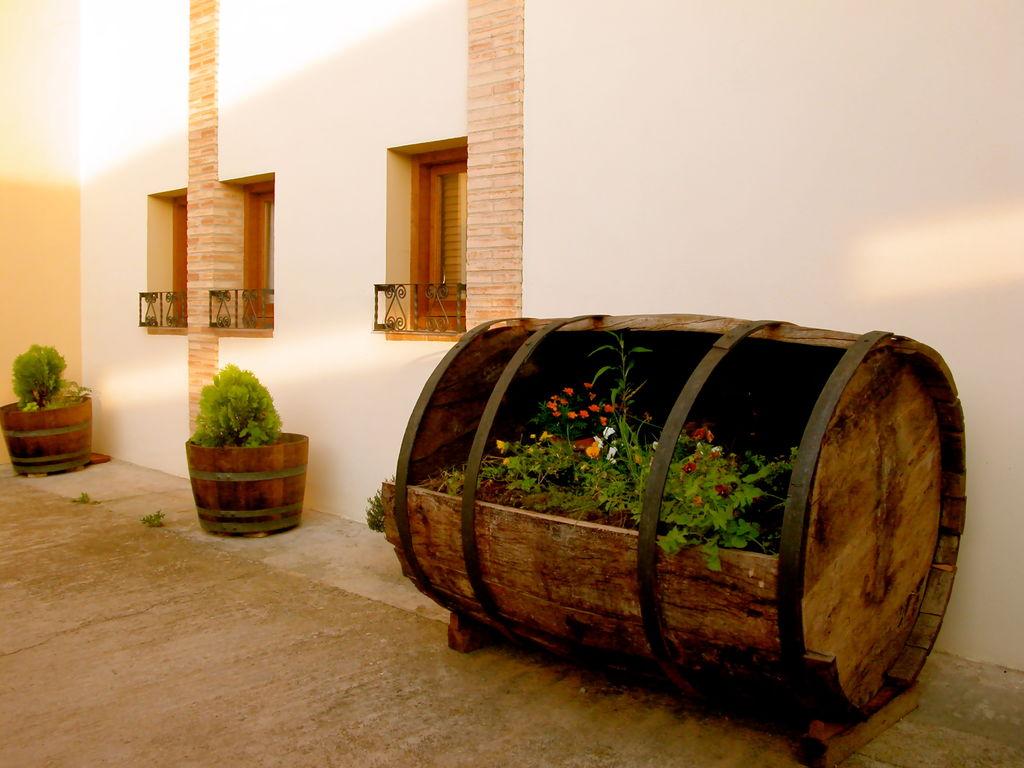 Maison de vacances Casa Cofita (358767), Cofita, Huesca, Aragon, Espagne, image 30