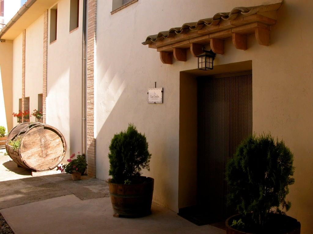 Maison de vacances Casa Cofita (358767), Cofita, Huesca, Aragon, Espagne, image 1