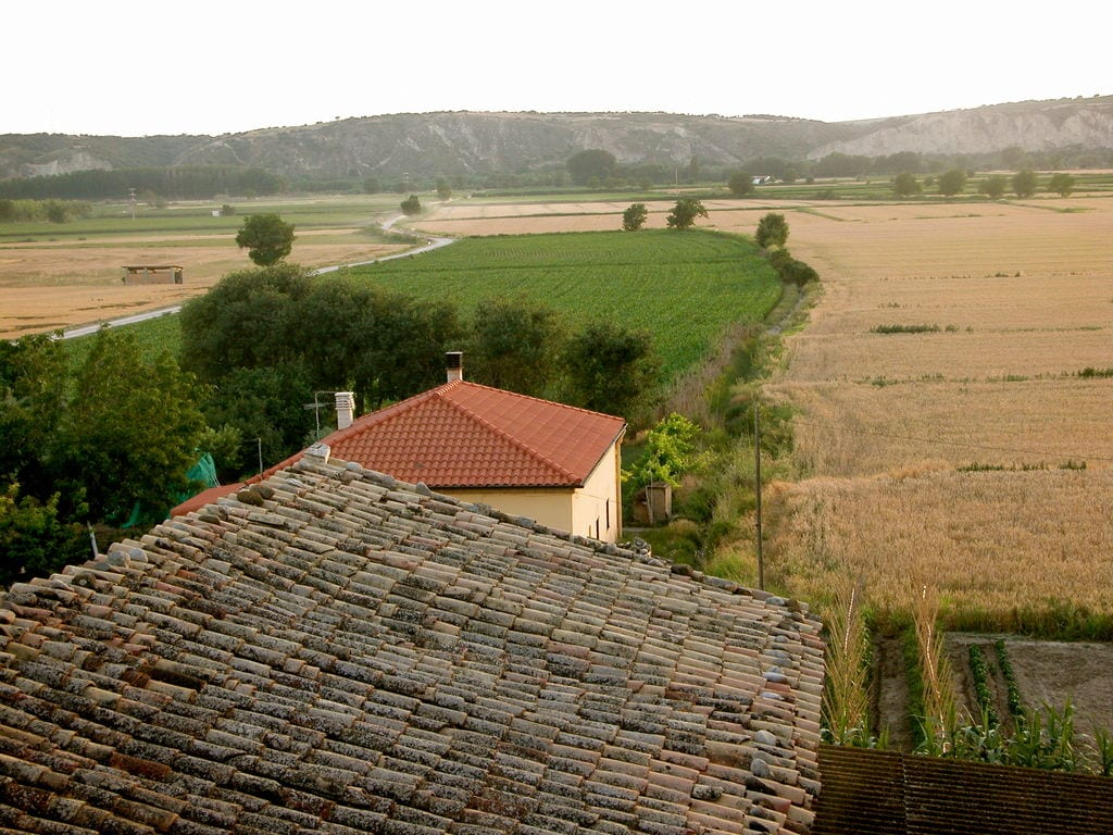 Maison de vacances Casa Cofita (358767), Cofita, Huesca, Aragon, Espagne, image 31