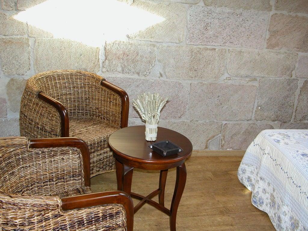 Maison de vacances Casa Cofita (358767), Cofita, Huesca, Aragon, Espagne, image 7