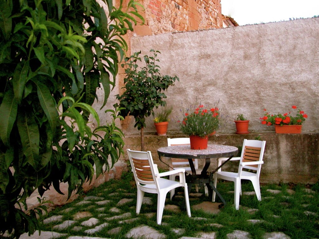 Maison de vacances Casa Cofita (358767), Cofita, Huesca, Aragon, Espagne, image 29