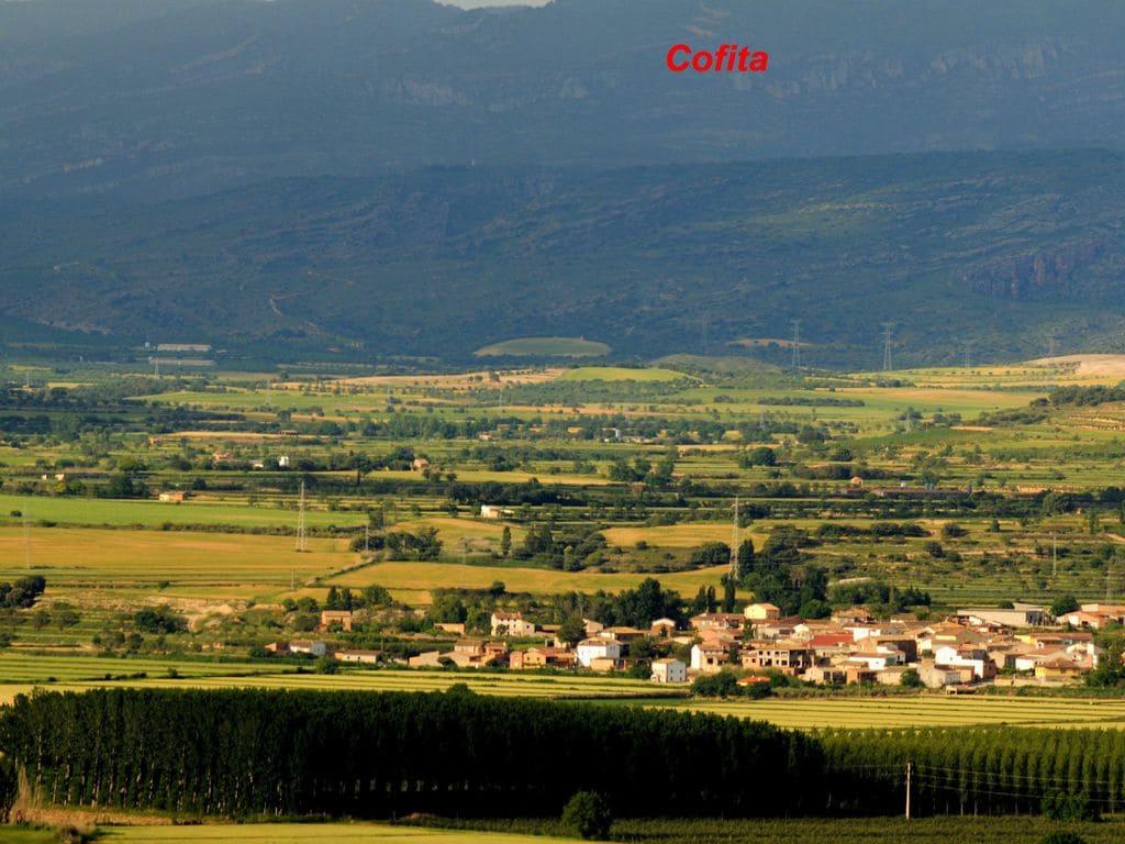Maison de vacances Casa Cofita (358767), Cofita, Huesca, Aragon, Espagne, image 32