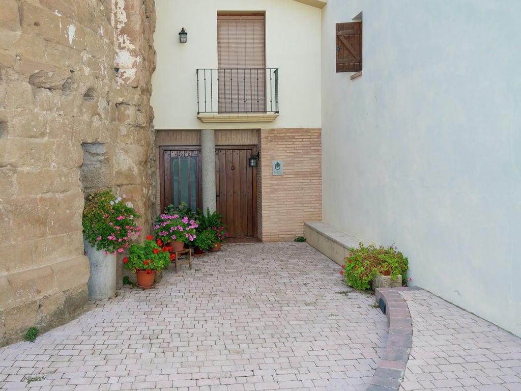 Maison de vacances Casa Cofita (358767), Cofita, Huesca, Aragon, Espagne, image 3