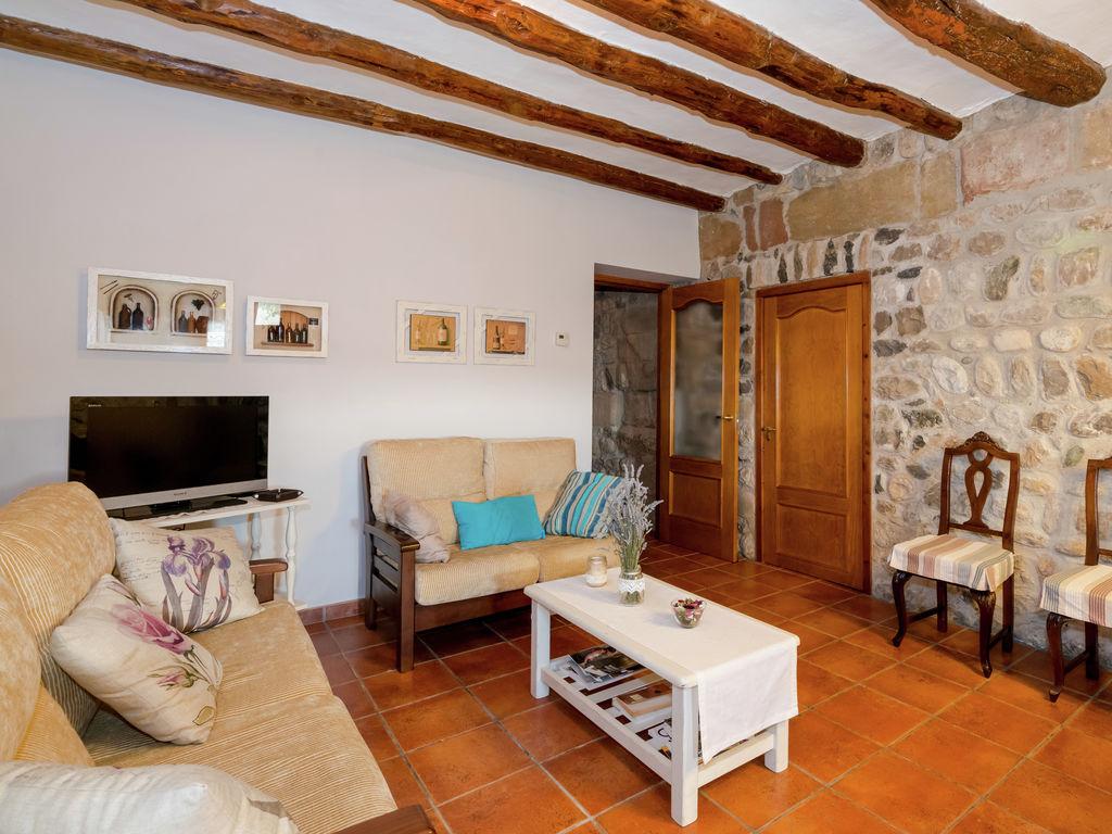 Maison de vacances Casa Cofita (358767), Cofita, Huesca, Aragon, Espagne, image 6
