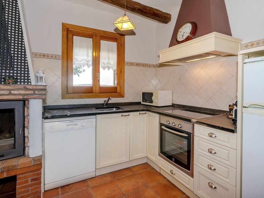 Maison de vacances Casa Cofita (358767), Cofita, Huesca, Aragon, Espagne, image 10