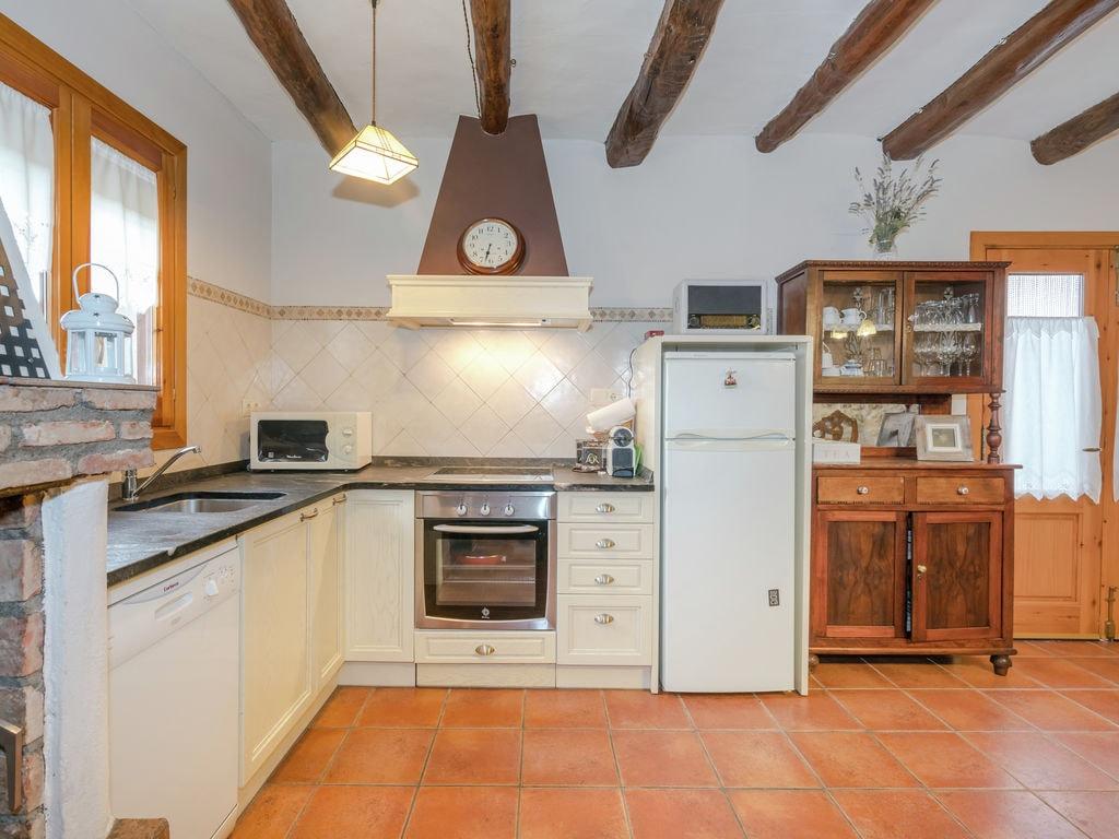Maison de vacances Casa Cofita (358767), Cofita, Huesca, Aragon, Espagne, image 11