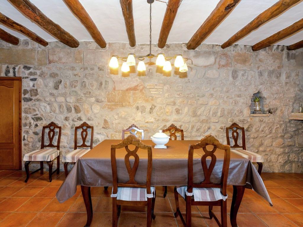 Maison de vacances Casa Cofita (358767), Cofita, Huesca, Aragon, Espagne, image 9