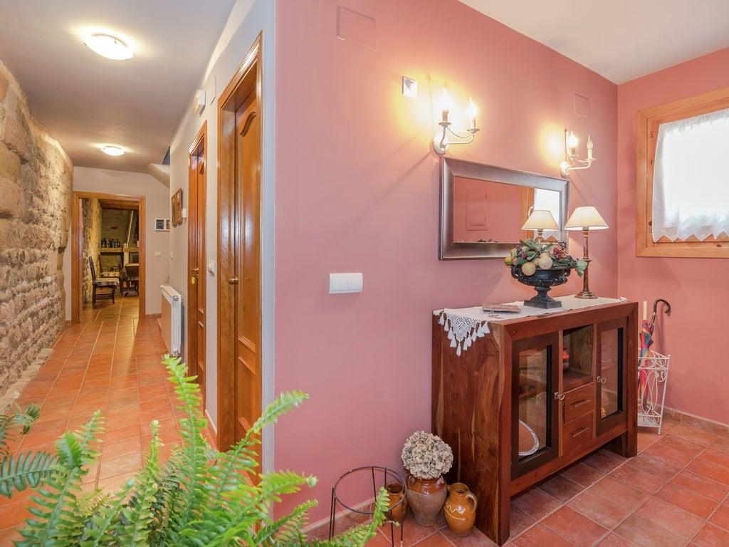 Maison de vacances Casa Cofita (358767), Cofita, Huesca, Aragon, Espagne, image 12