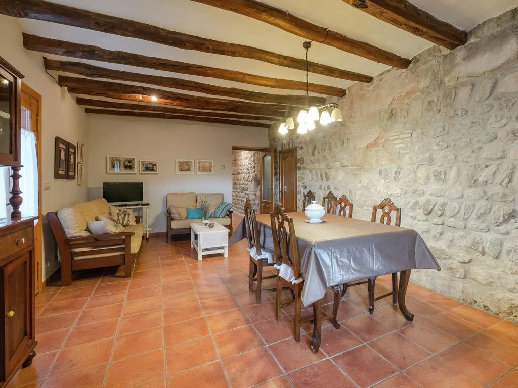 Maison de vacances Casa Cofita (358767), Cofita, Huesca, Aragon, Espagne, image 8