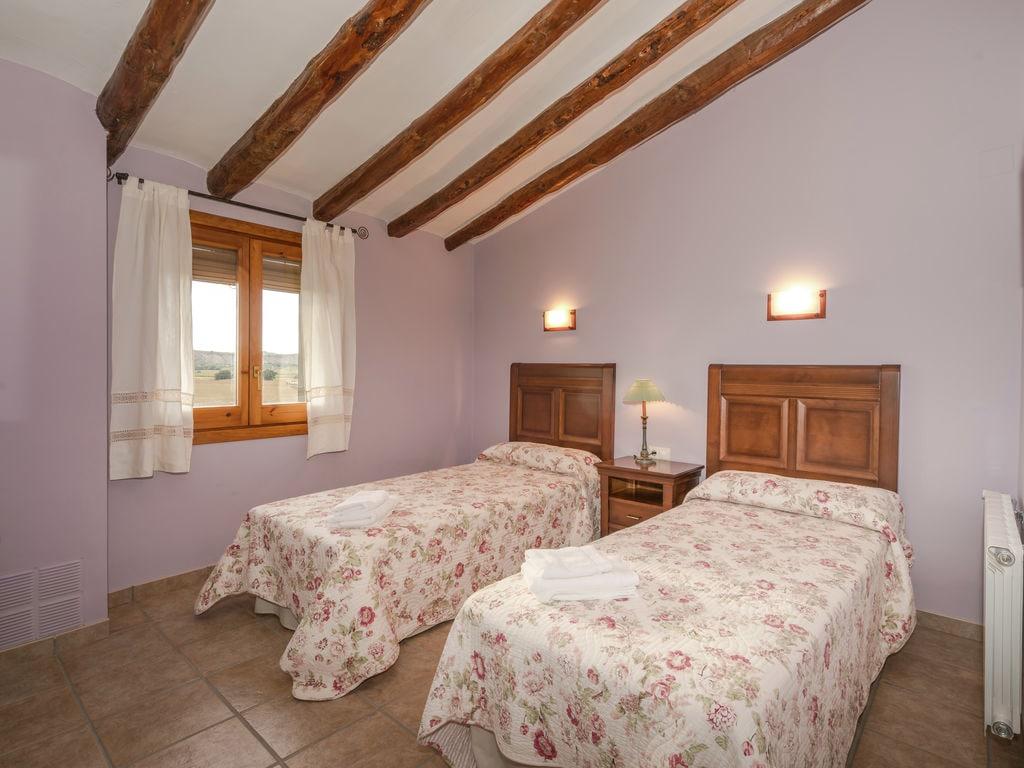 Maison de vacances Casa Cofita (358767), Cofita, Huesca, Aragon, Espagne, image 13