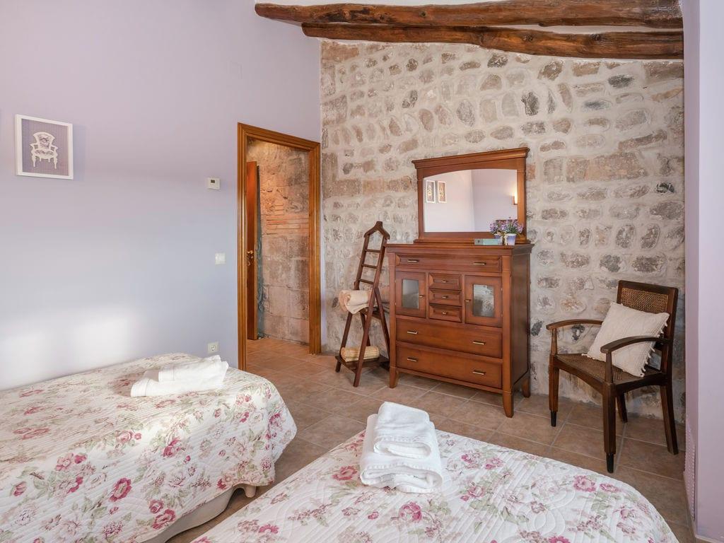 Maison de vacances Casa Cofita (358767), Cofita, Huesca, Aragon, Espagne, image 14