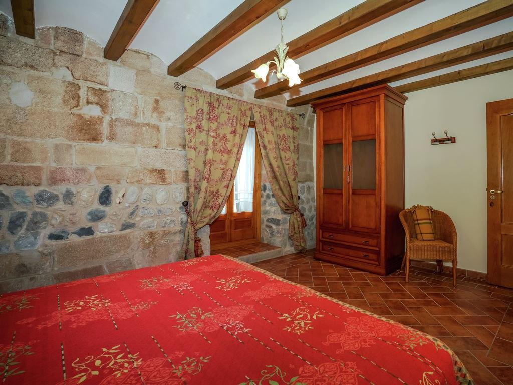 Maison de vacances Casa Cofita (358767), Cofita, Huesca, Aragon, Espagne, image 16