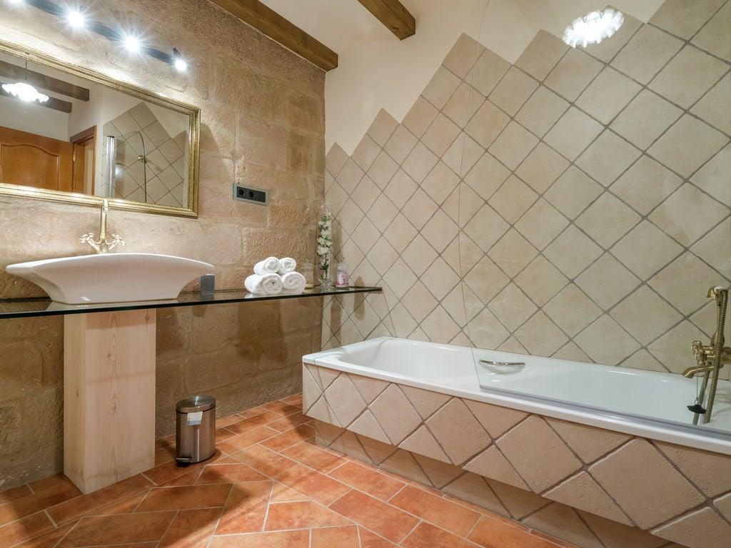 Maison de vacances Casa Cofita (358767), Cofita, Huesca, Aragon, Espagne, image 22